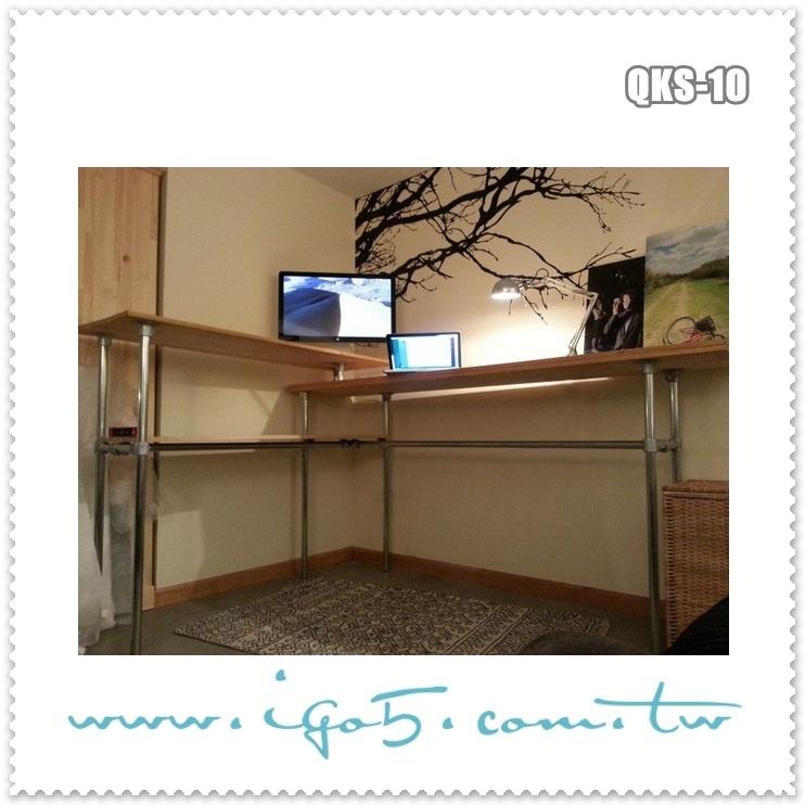 QKS-10 gabe-dual-height-standing-desk.jpg
