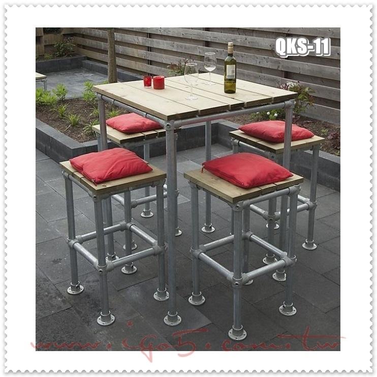 QKS-11 High_table_and_stool1.jpg
