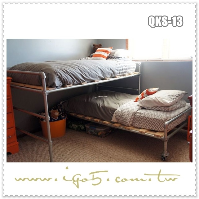 QKS-13 intersecting-bunk-bed1.jpg