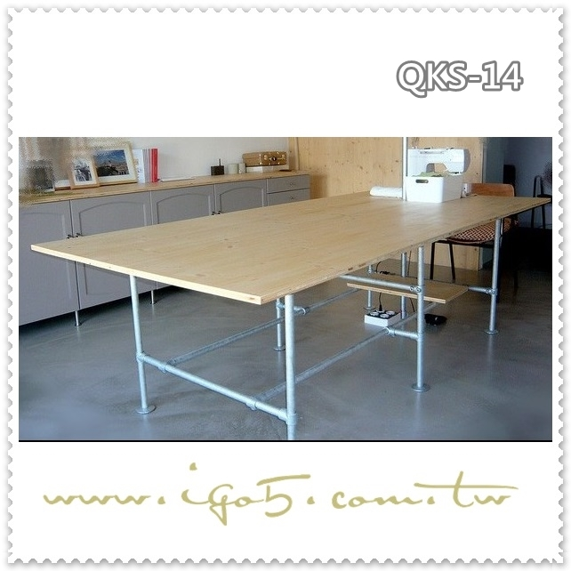 QKS-14 kitchen_table.jpg