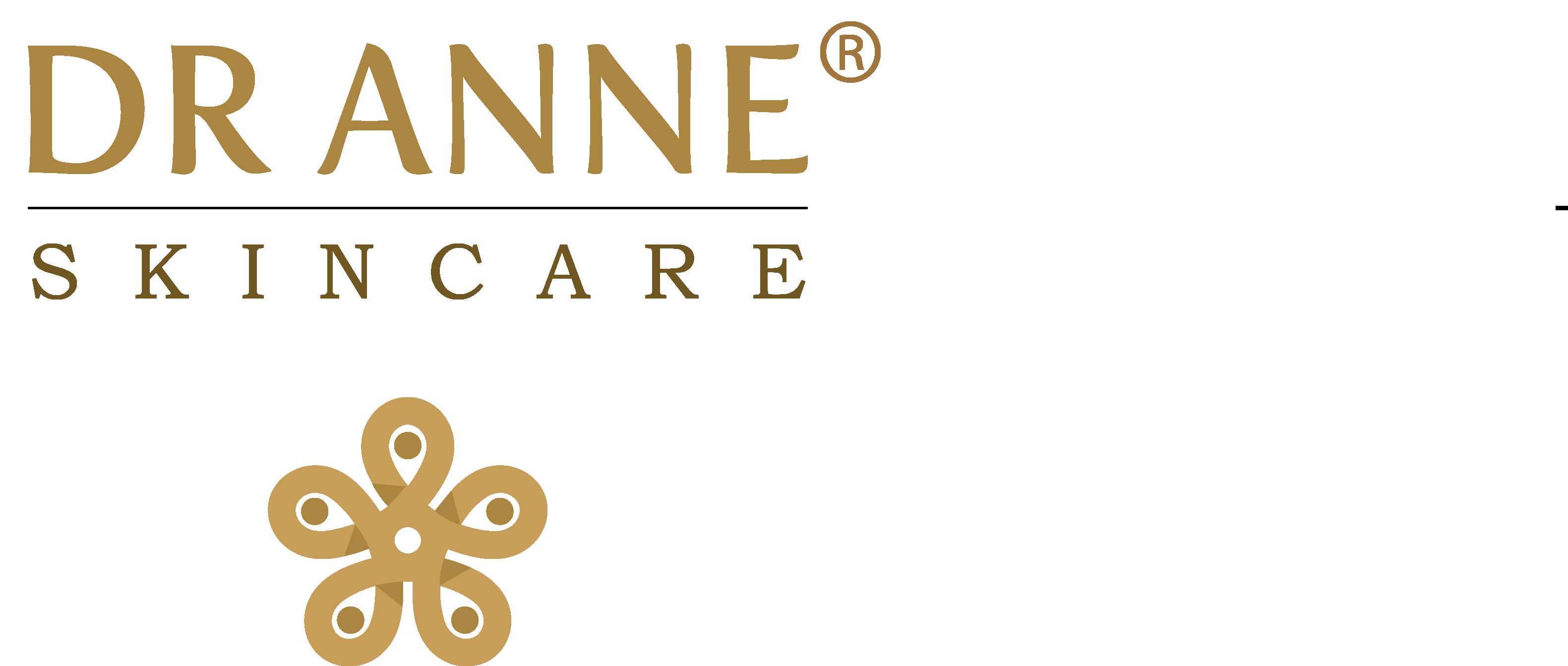 Dr Anne Skincare