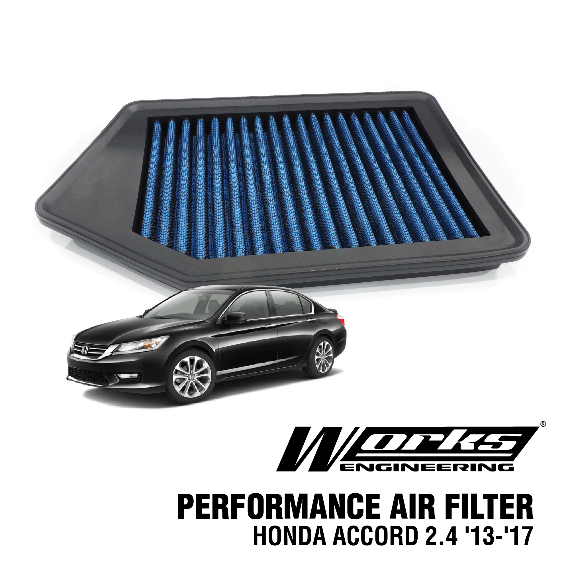 Air filter 2020 Online 03 white bg-01.jpg