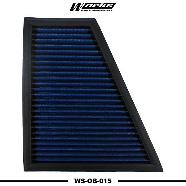 air filter ob-015.jpg