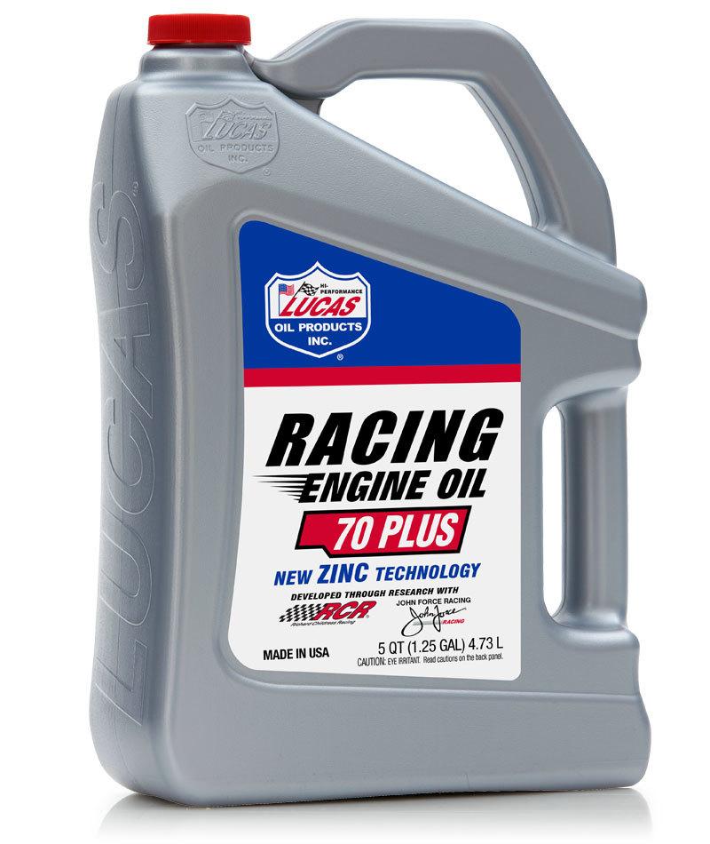 10348_RacingOnly70Plus-5_800x950.jpg