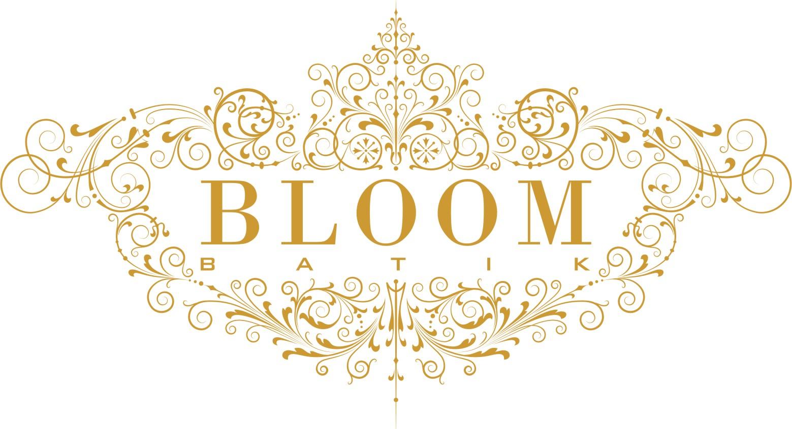 Bloom Batik