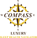 Compass-Luxury-Series-Logo_color2-e1537407252562.png