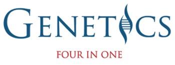 Genetics-4in1-Logo.jpg