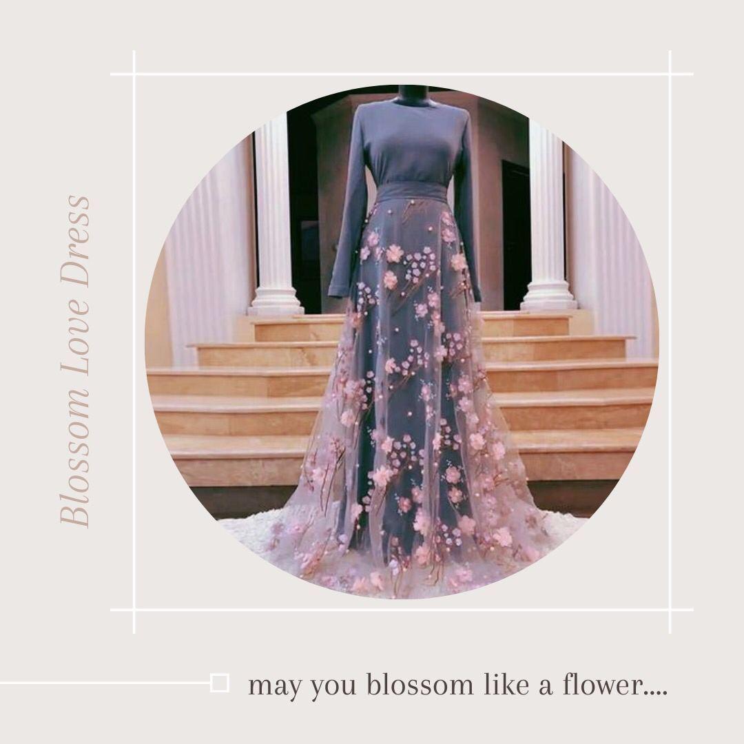 blossom love dress 2.jpg