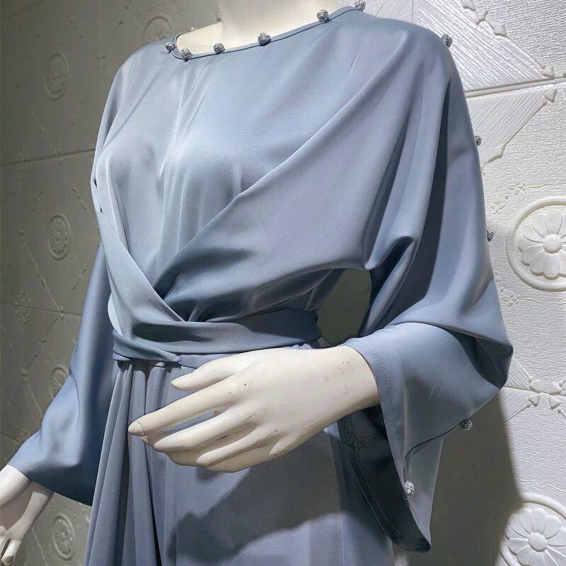 River Flows in you Abaya Dress 2.jpg