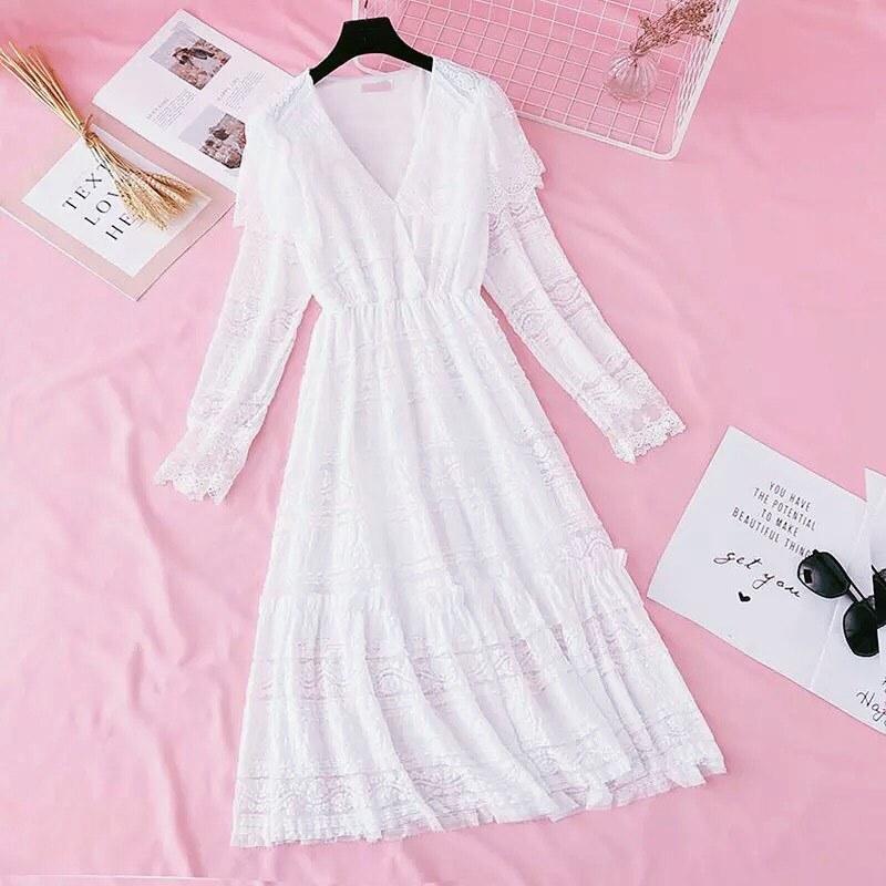 Lacey Fairy Dress 1.jpg