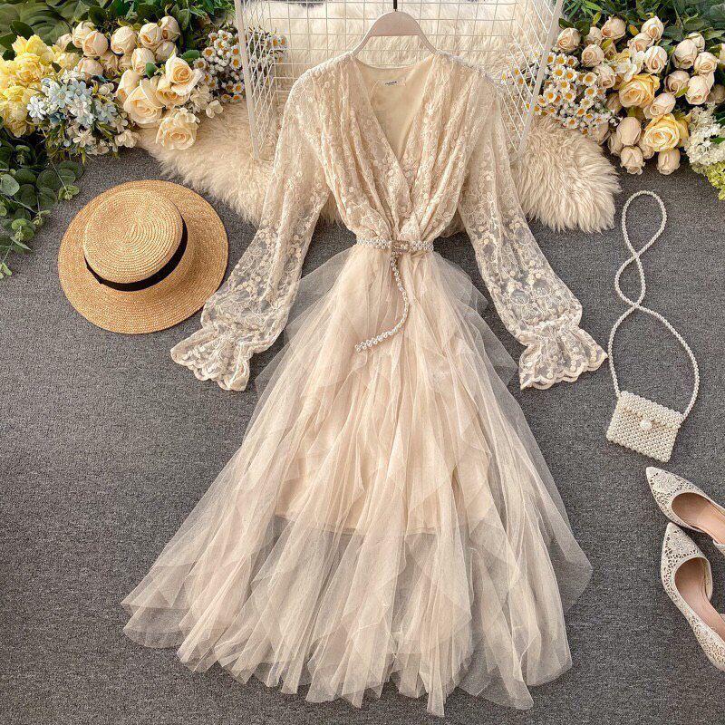 My Shining Armour Dress 2.jpg