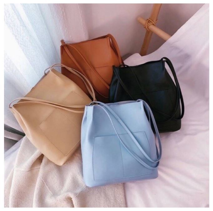 Basic Tote Bag 5.JPG