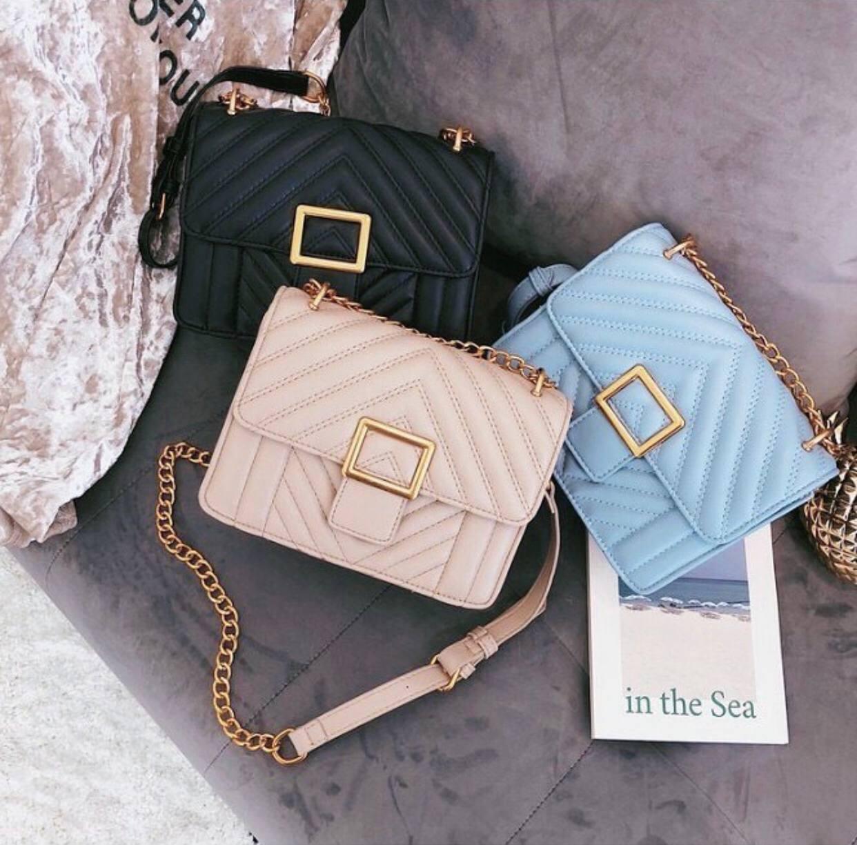 PU Leather Sling Bag 3.jpg