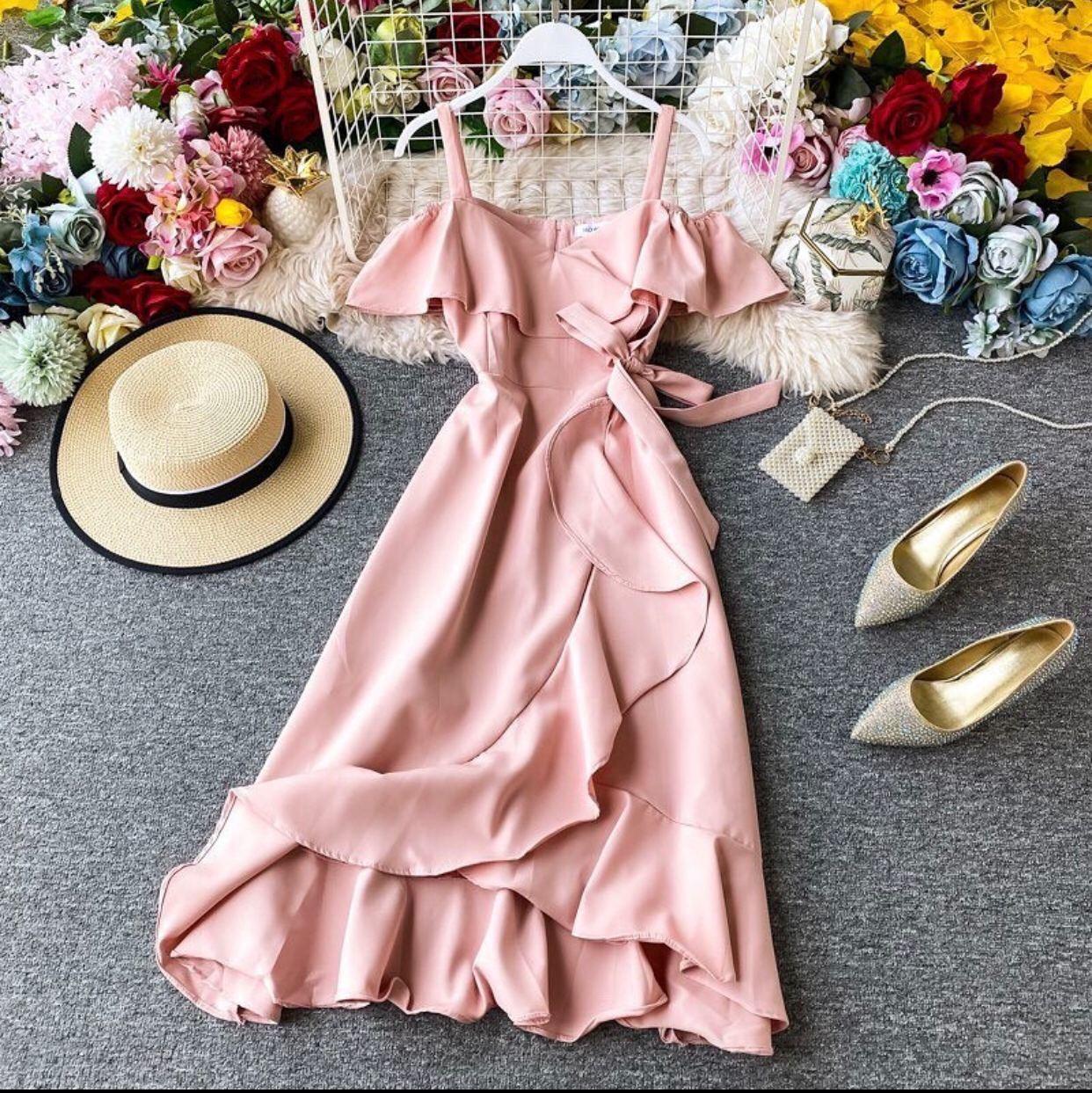 Sweetheart Dress 1.jpg