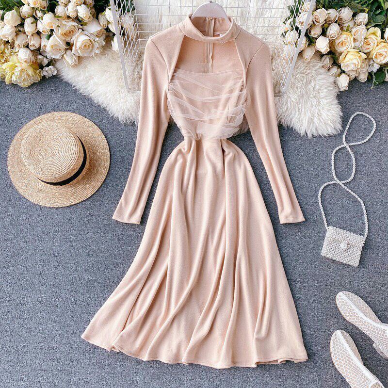 The Great Seducer Dress 2.jpg