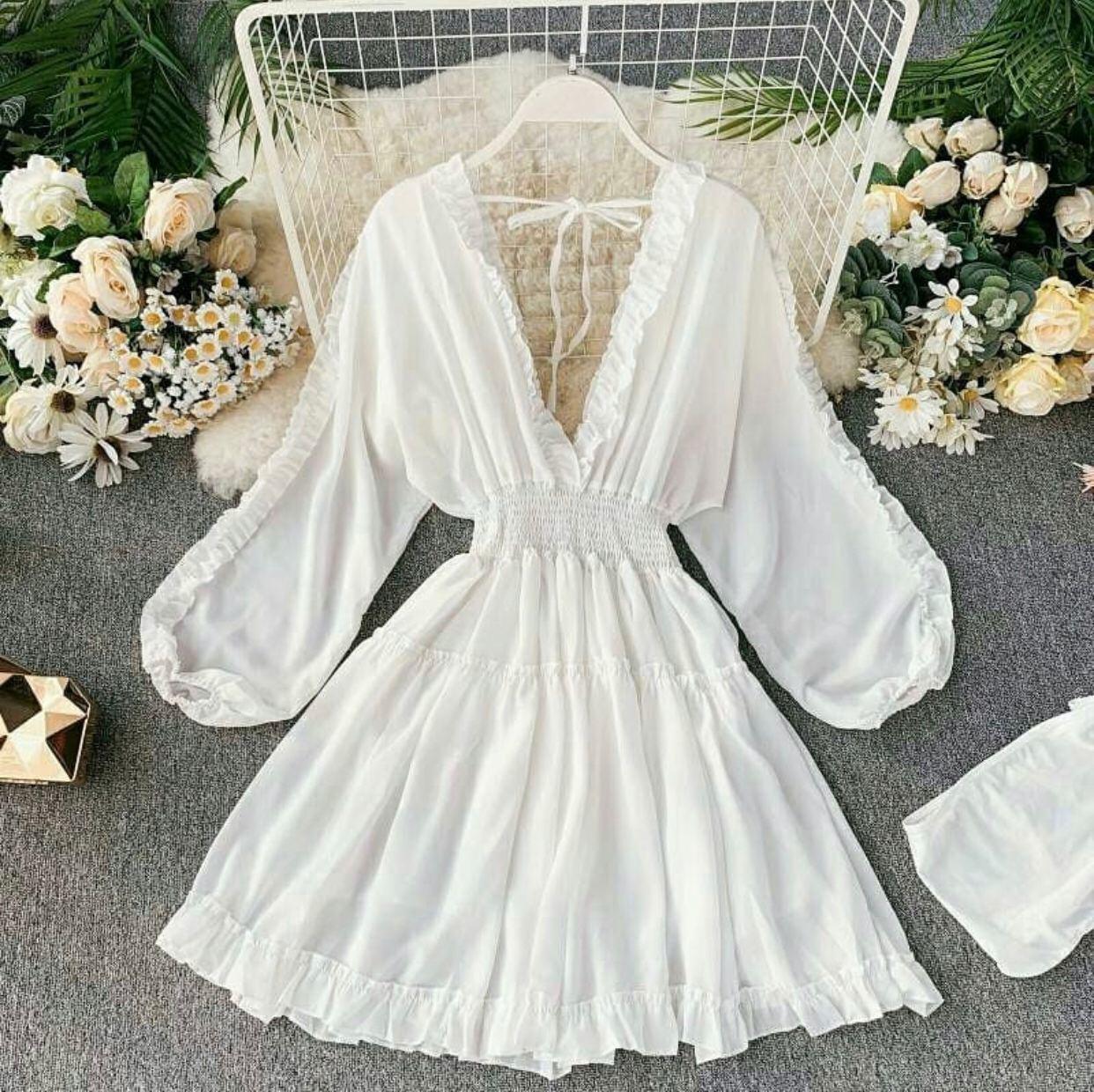 Unconditionally Dress 2.jpg