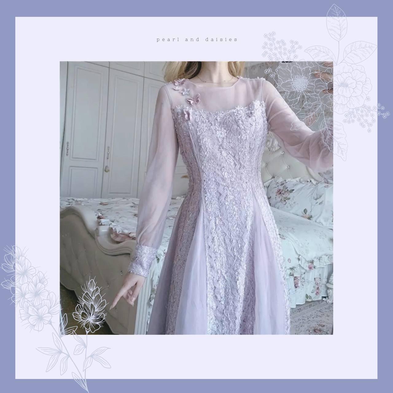 Rapunzel Violet Dress 1.jpg