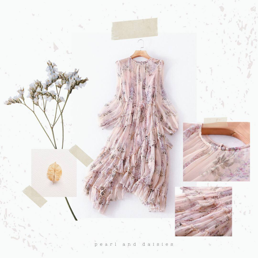 I will try to fix you dress  4.jpg