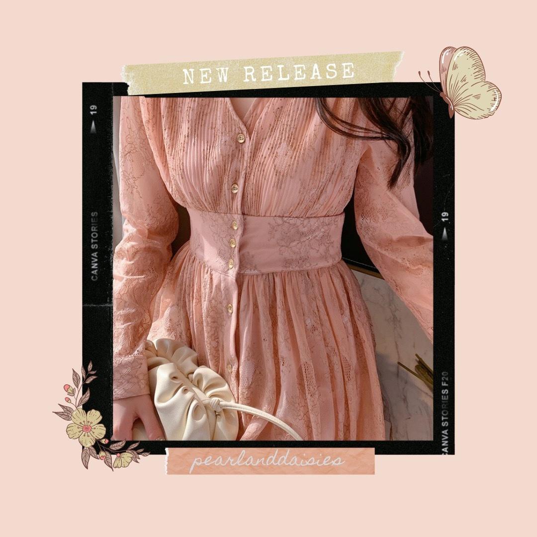 I love myself dress 1.JPG