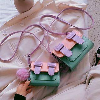 Amanda Sling Bag 2.jpg