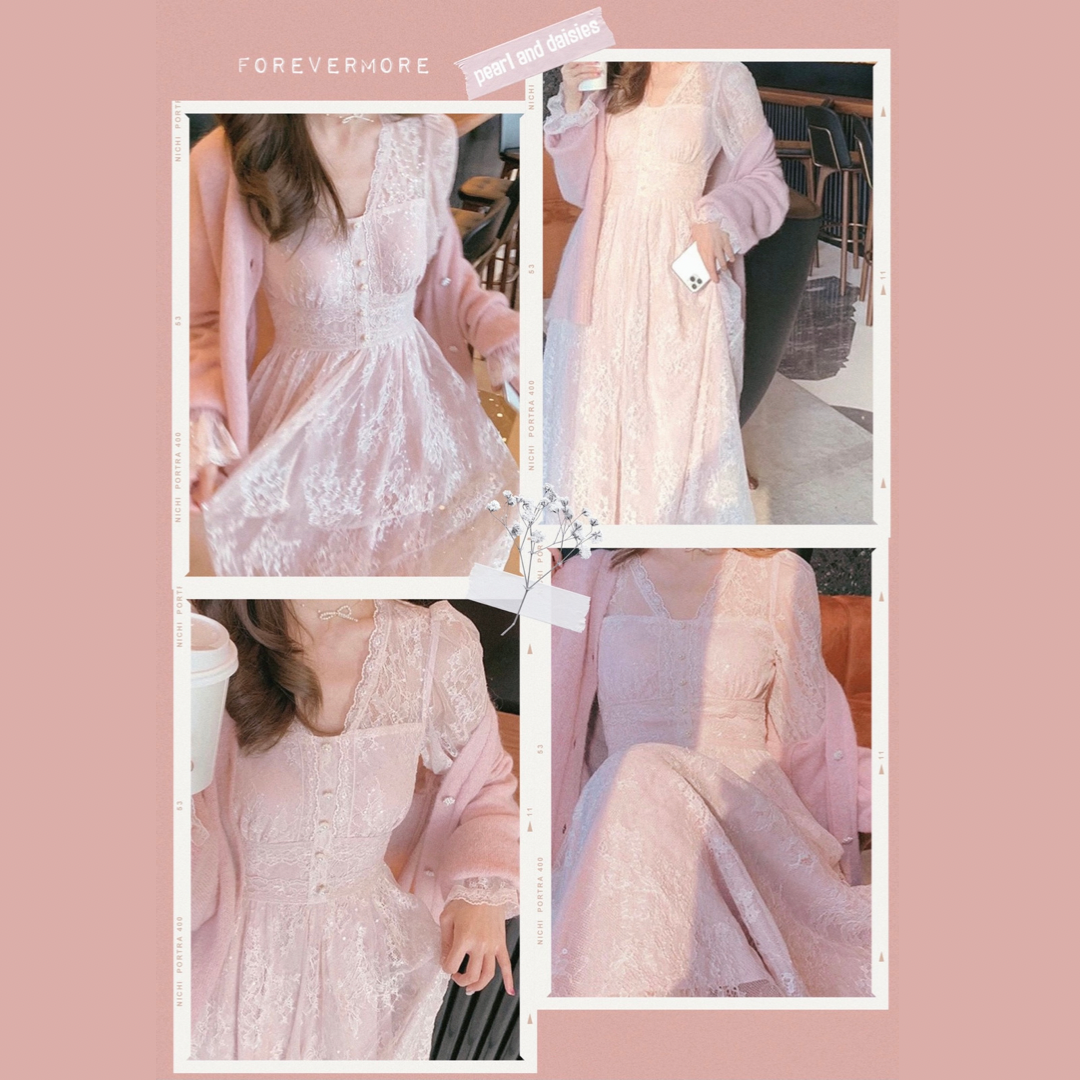 Forevermore Dress 13.PNG