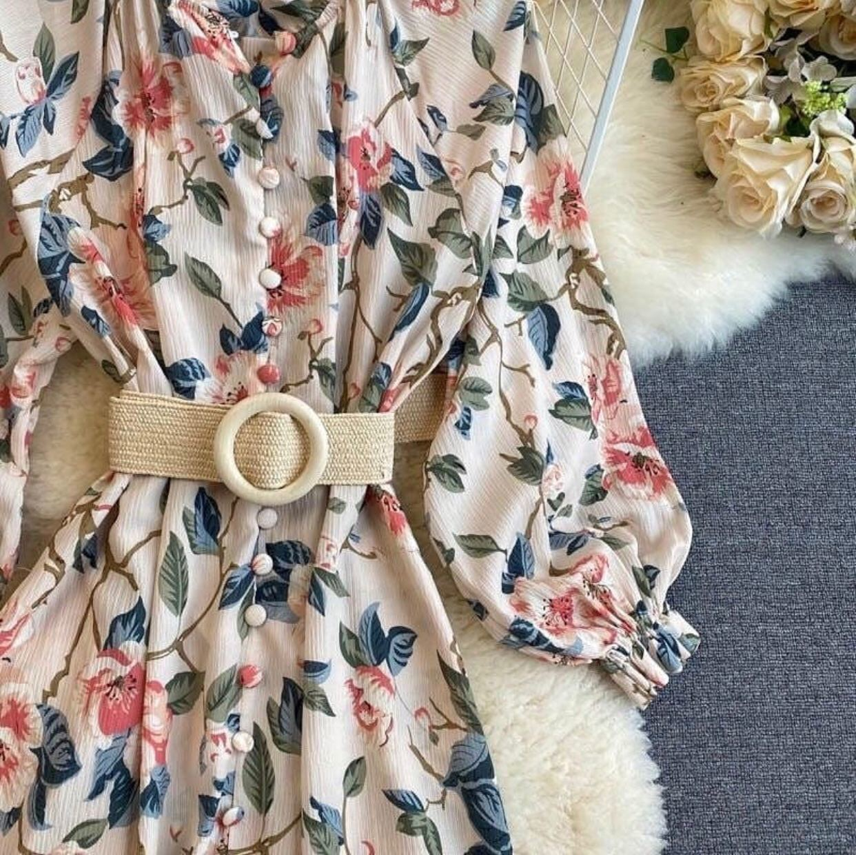 Dahlia Maxi Dress 5.jpg