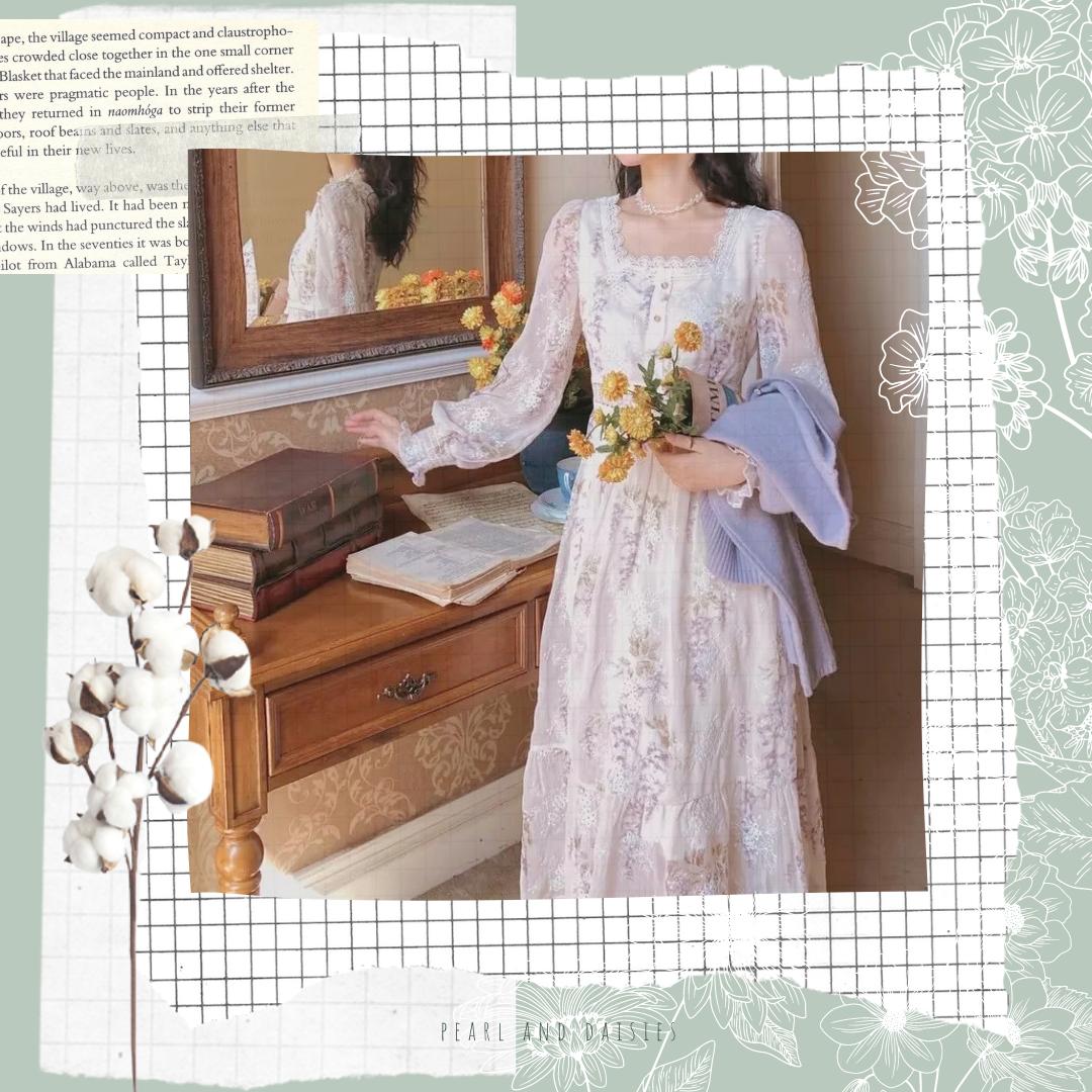 Minimal Paper Brushstroke Photo Beauty Routine Social Media (2).png