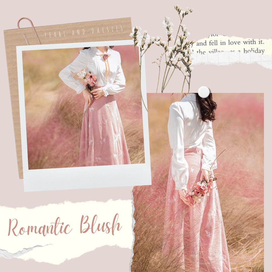 Rose' Beaute (3).png