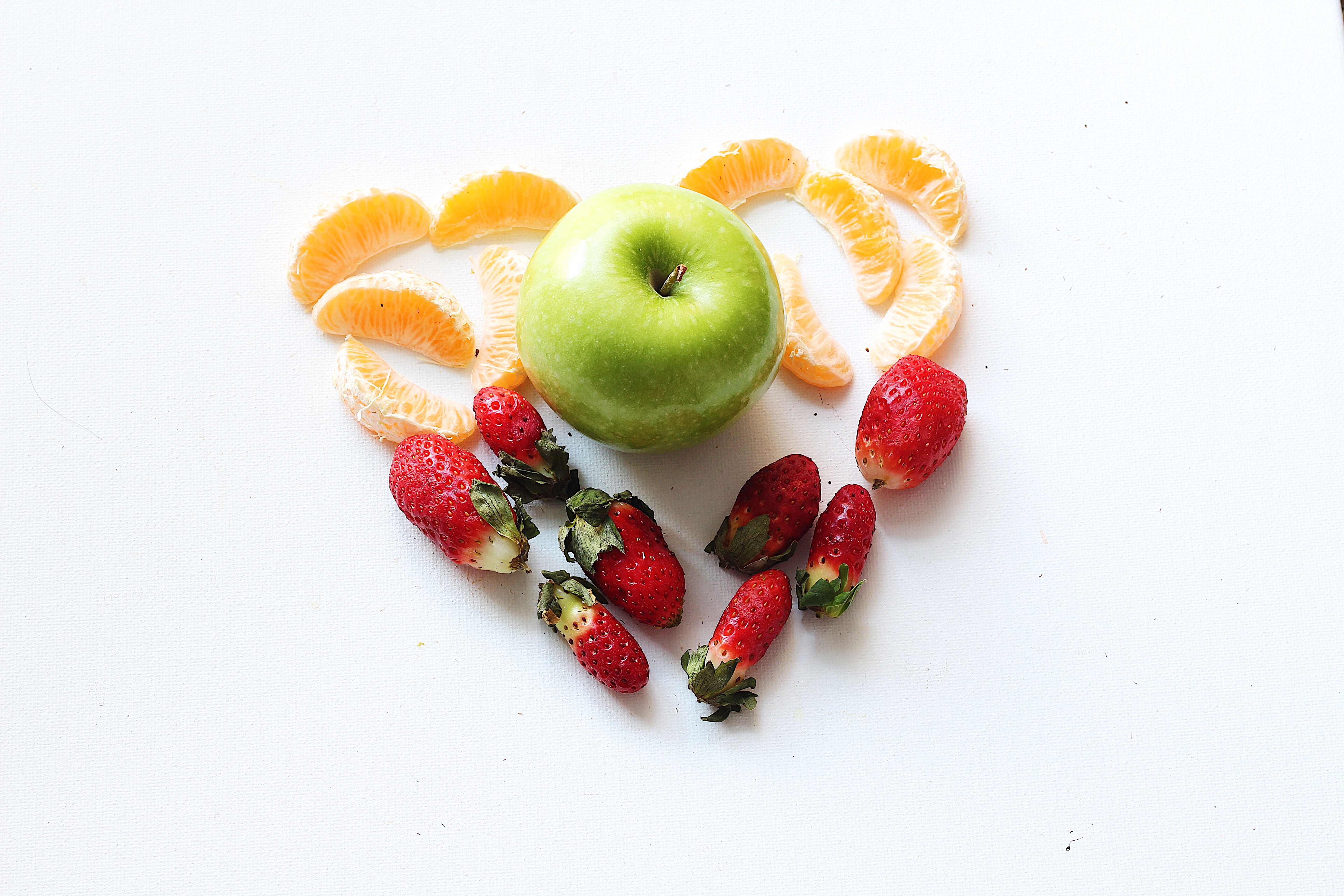 healthy-heart-2TRAA7U.jpg