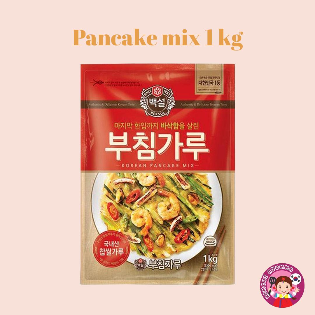 pancake mix.jpg