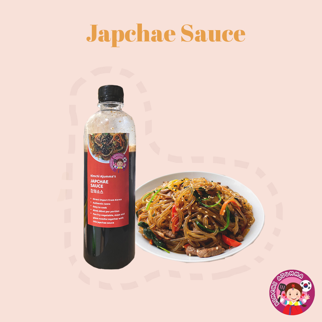 japchae sauce.jpg