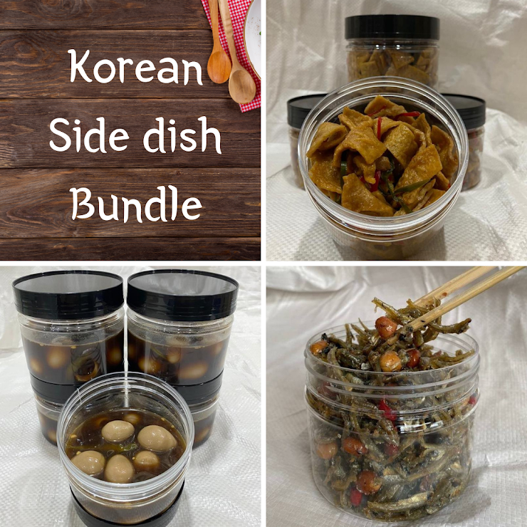 Korean Side dish Bundle (1).png