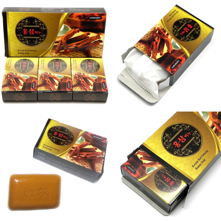 ginsengsoap_ (1).png