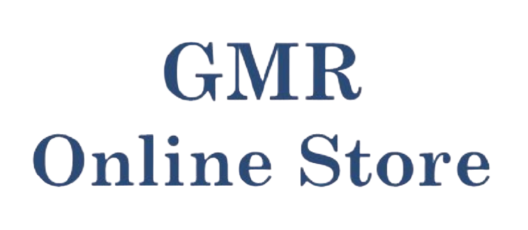 GMR Online Store