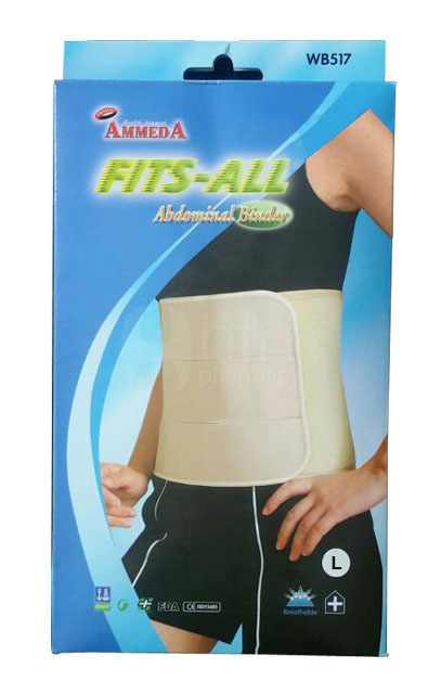 1537508469_ammeda fits all abdominal binder_l.jpg