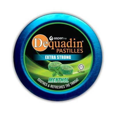 153014-dequadin-extra-strong-menthol-46g-1-800wx800h.jpg