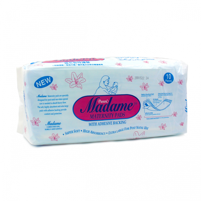 6279-madame-700x700.jpg