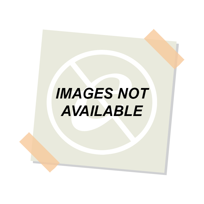 NO PRODUCT IMAGES.png
