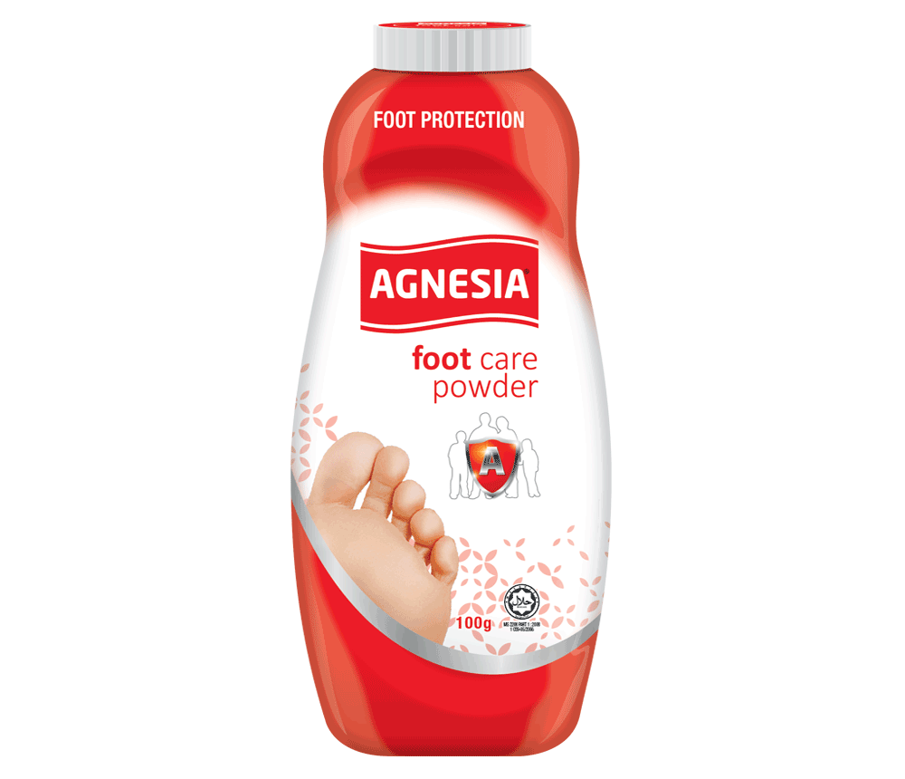 Agnesia-FootCare-w-sticker-1000x860.png