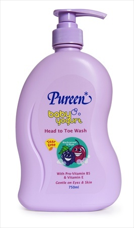 Pureen Baby Yogurt Wash x750ml(BlackCurrant&Plum).jpg