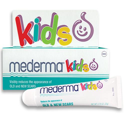 Mederma Kids Gel x 20g.png