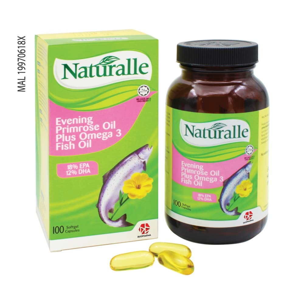 Nat.EPO + Fish Oil Soft Gel 1000mg x 100s.jpg