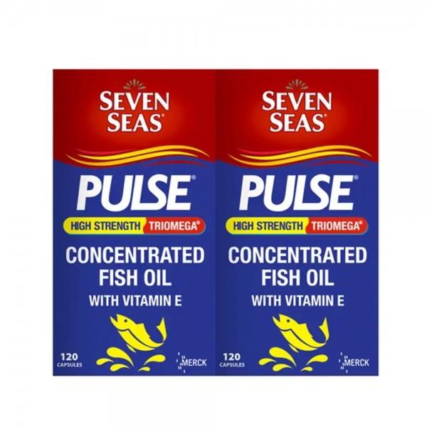 Pulse High Strength T Mega Caps 2x120s (Seven Seas).jpg