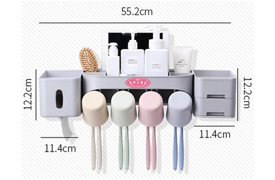 牙刷4+紙巾架2+橫.jpg