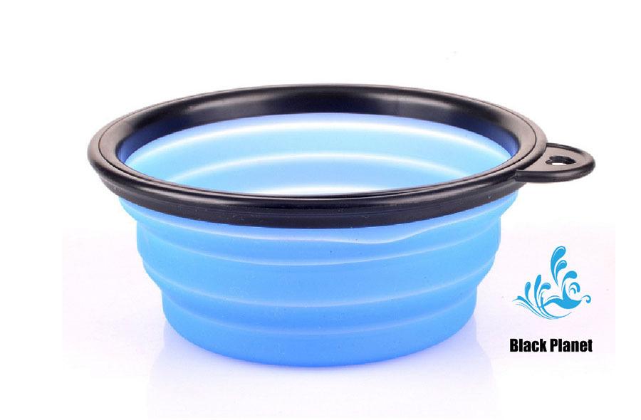 4藍900X590.jpg
