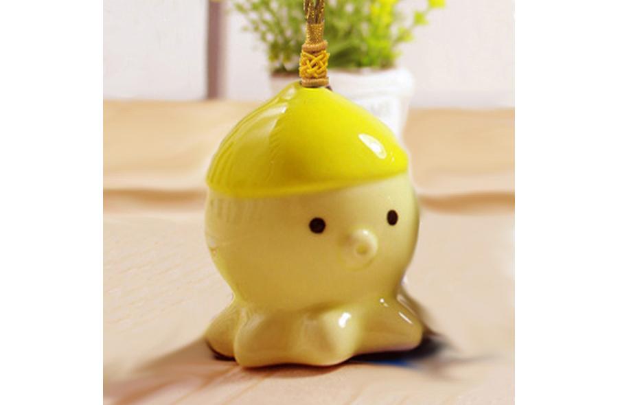 檸檬章魚哥900X590.jpg