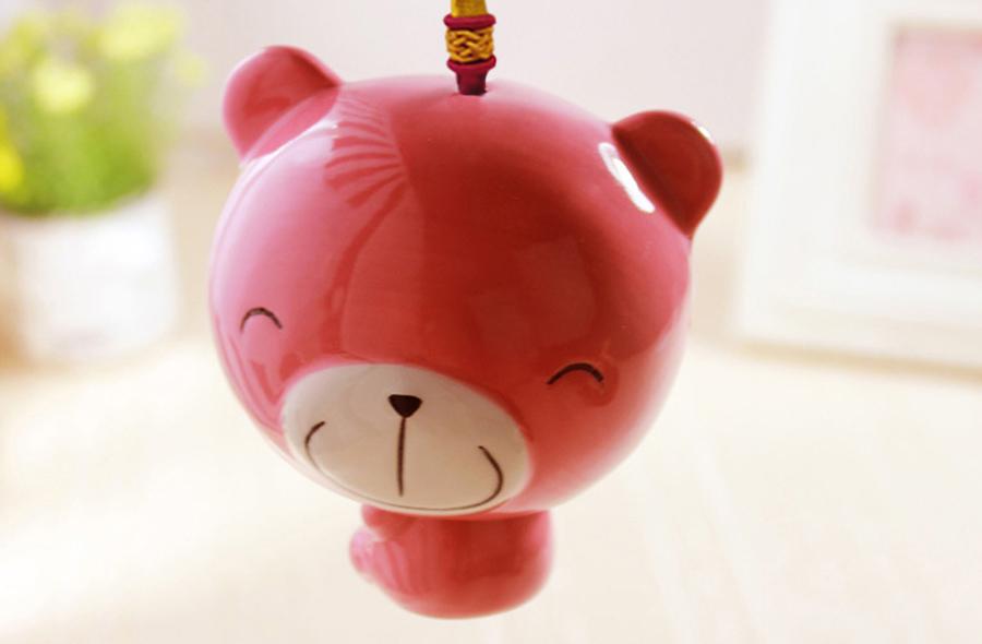 微笑熊粉900X590.jpg