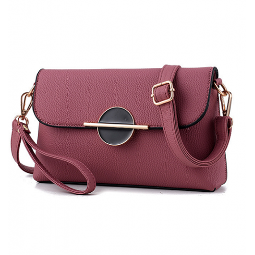 HB3686 DUSTY PINK-500x500.png