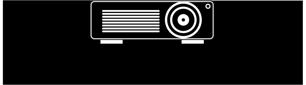 Projectorium