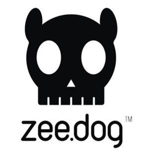 zeedog-logo1.png